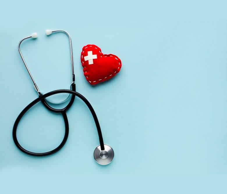 healthcare-bg.jpg