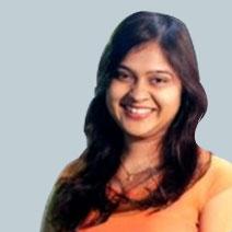 Shruti Meena