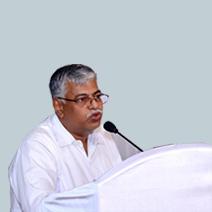 Jayprakash Maurya