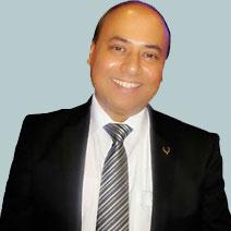 Devesh Kumar