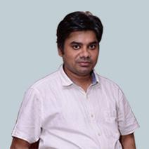 Praveen Kushwaha